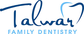 Talwar Family Dentistry, Vacaville, California
