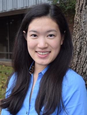 Dr. Natalie Yang, Dentist, Vacaville CA