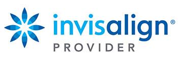 Invisalign Dentist Vacaville CA